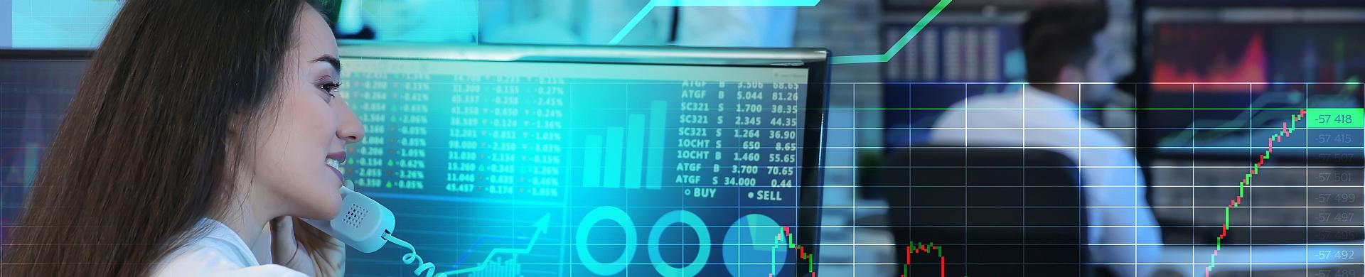 Gal Capital Market